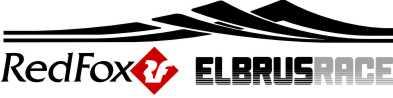 http://www.elbrus.redfox.ru/