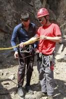 2 Андрей и Алексей проверяют узлы