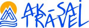 Logo ak sai